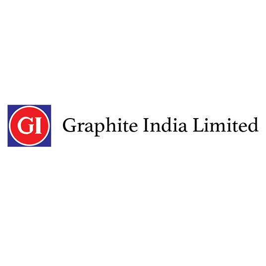 Graphics Limited Logo